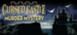 Cursed Castle BANNER.jpg