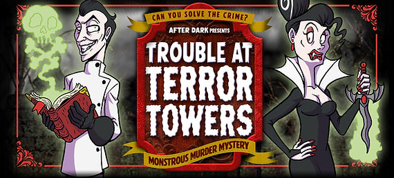 Terror Towers Mystery Banner 2.jpeg