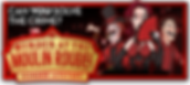 Moulin Rouge Banner web.png