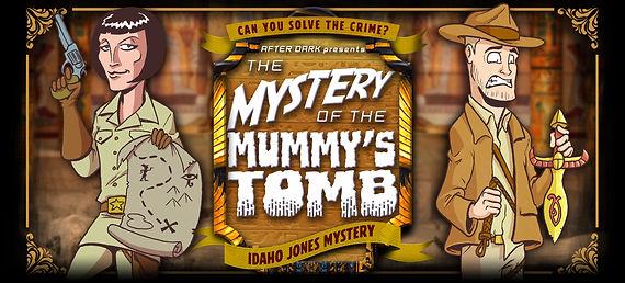 Mummy's Tomb Banner.jpg