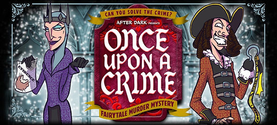 Once Upon A Crime Mystery Banner 2.jpg