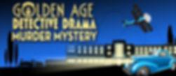 Golden Age Banner.jpg