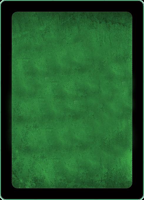 Green Card Back no text.png