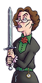 Housekeeper Character PNG.png