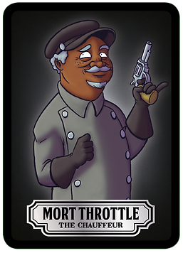 Chauffer Card PNG.png