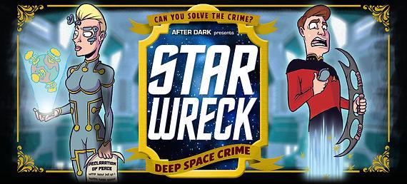 Star Wreck Banner.jpg