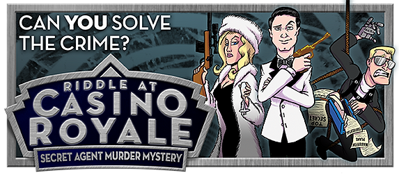 Casino Royale Banner web.png