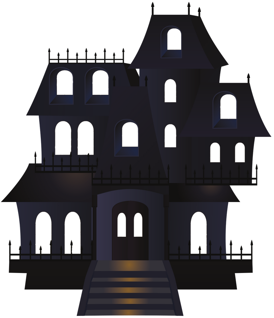 The House PNG 2.png