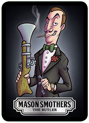 Butler Card PNG.png