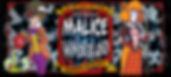 Malice Banner.jpg