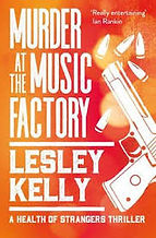 music factory.jpg