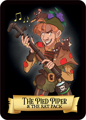 Piper.png