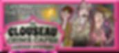 Clouseau Banner web.png