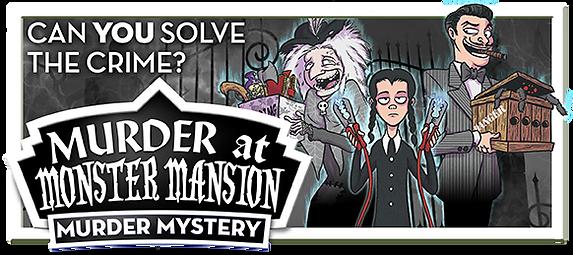 Murder at Monster Mansion Banner web.png