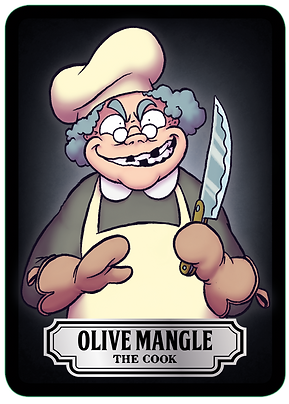 Cook Card PNG.png