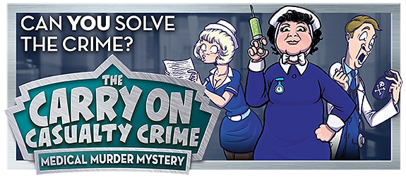Carry On Casualty Crime banner web.png