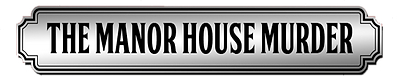 Manor House Title.png