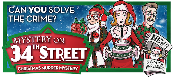 Miracle on 34th Street Banner web.png