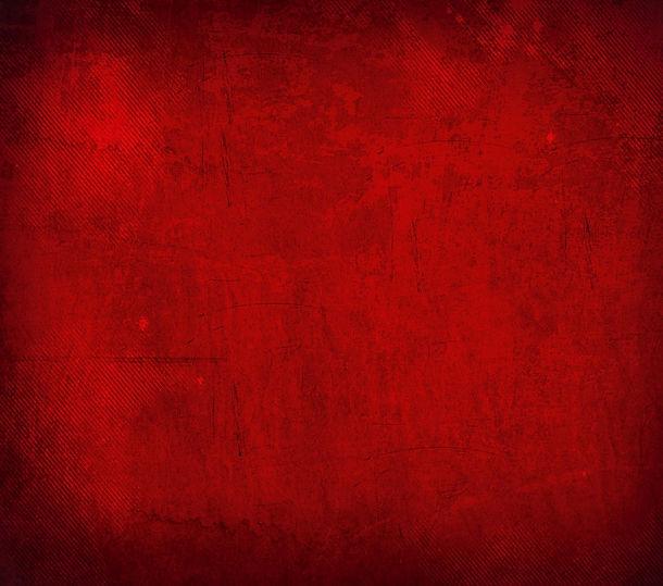 Red Background Box After Dark