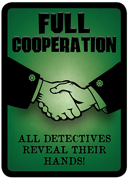 Full Cooperation Card.png