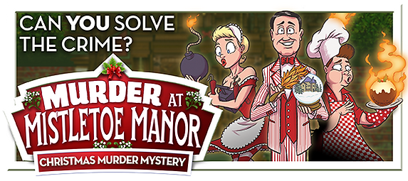 Murder at Mistletoe Manor Banner web.png