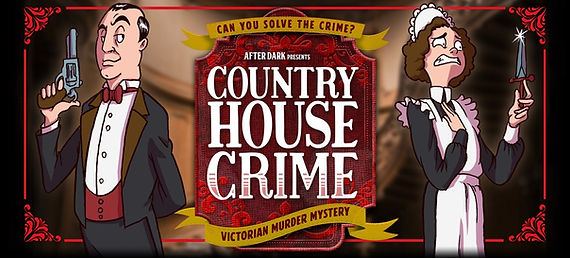 thumbnail_Counytry House Mystery Banner