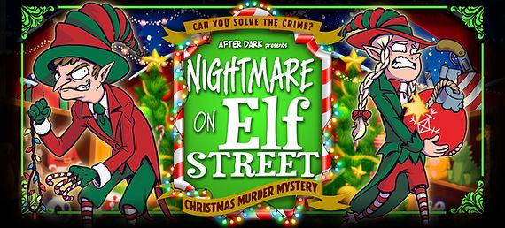 Elf Street Banner.jpg