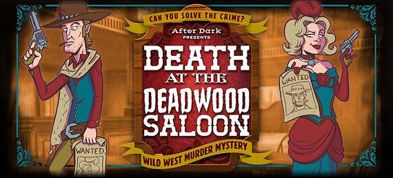 Death and Deadwood Banner.jpg