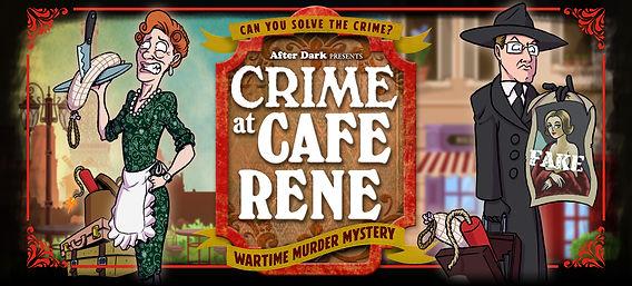 Cafe Rene Banner.jpg