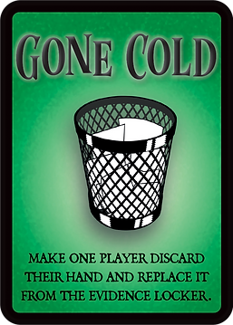 Gone Cold.png