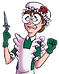 Maid Character PNG.png