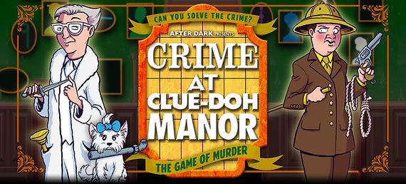Clue-Doh Banner.jpg
