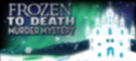 Frozen to Death BANNER.jpg