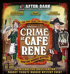 Crime%20at%20Cafe%20Rene_edited.jpg