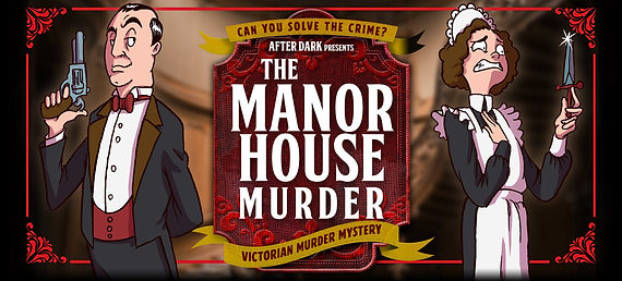 Manor House Mystery Banner 2.jpeg