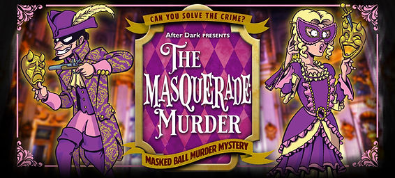 Masquerade Banner.jpg