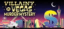Villainy in Vegas BANNER.jpg