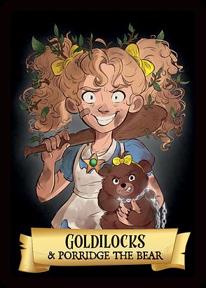 Goldilocks.png