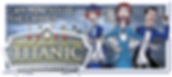 Titanic Banner web.png