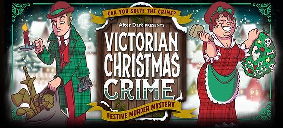 Victorian Christmas Banner.jpg