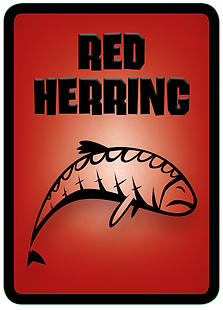 Red Herring Card PNG.png