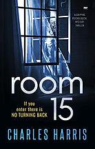 room 15.jpg
