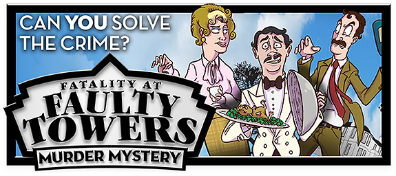 Faulty Towers Banner web.png