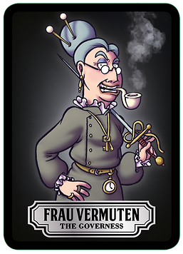 Governess Card PNG.png