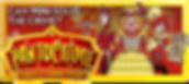Pantocrime Banner web.png