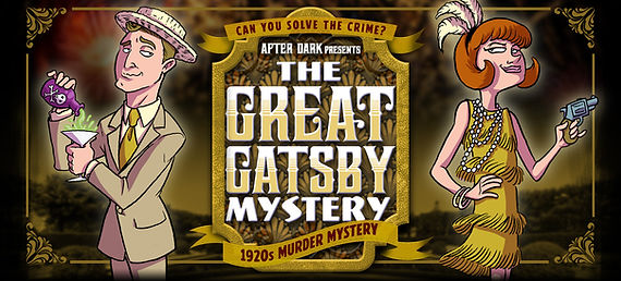 Great Gatsby Mystery Banner 2.jpeg