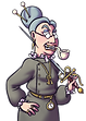 Governess Character PNG.png