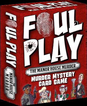 Foul Play 3D Box.png