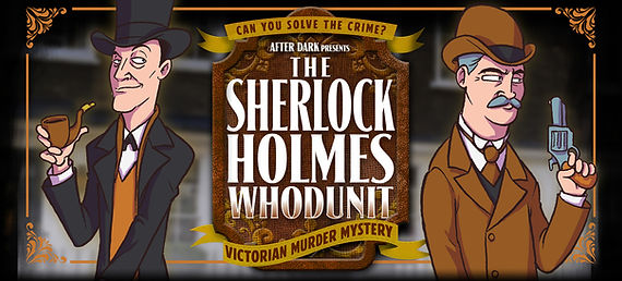 Sherlock Holmes Mystery Banner 5.jpeg