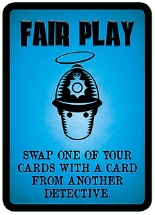 Fair Play Card.png